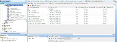 format csv adalah memproses csv yg di upload menggunakan apex mesakr blog