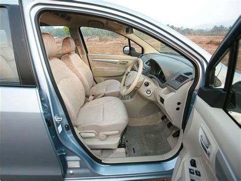 key auto upholstery 17 best ideas about car upholstery cleaner on pinterest