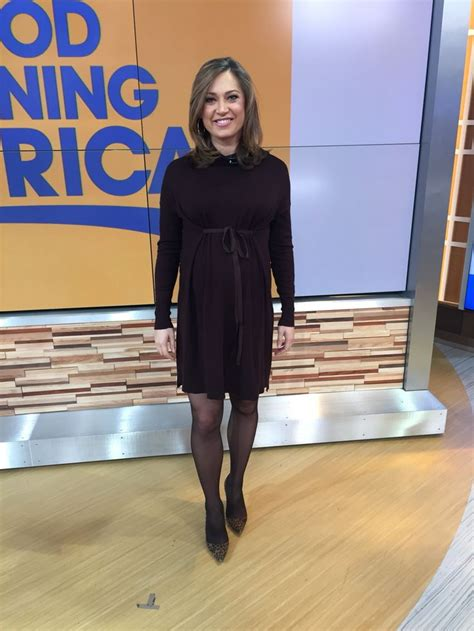 ginger zee green dress today 430 best my wardrobe purchases images on pinterest