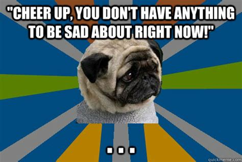 Cheer Up Meme - cheer up buttercup memes