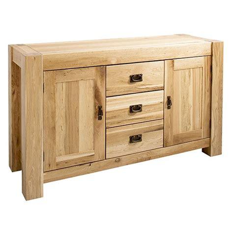 Furniture Villsge by Bask Sideboard From Furniture Conservatory