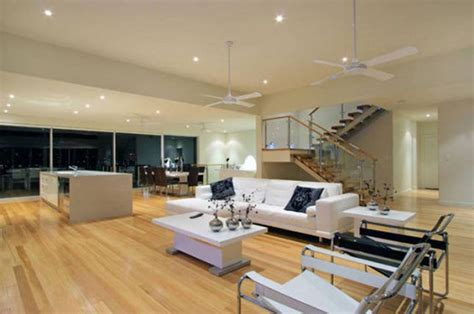 modern home living room mansion living rooms modern house design living room