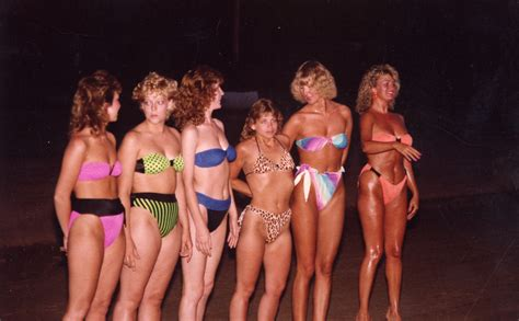 top miss junior nudist pageant wallpapers