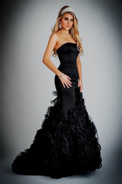 best black dress best black prom dresses in the world naf dresses