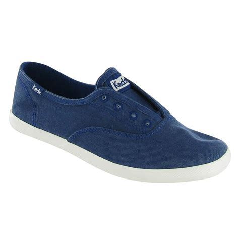 keds athletic shoes keds chillax athletic shoes