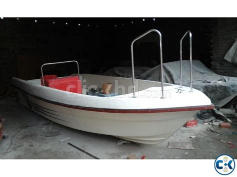 speed boat for sale clickbd - Speed Boats For Sale In Bangladesh