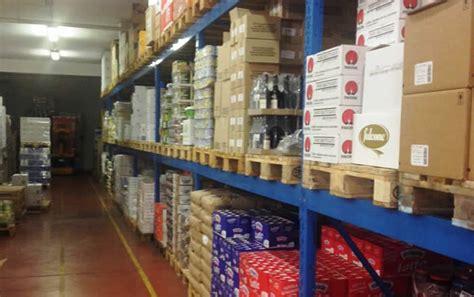 distribuzione alimentare roma gruppo giovinazzo distribuzione alimentare