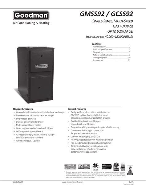 trane 239 thermostat wiring diagram trane heat wiring