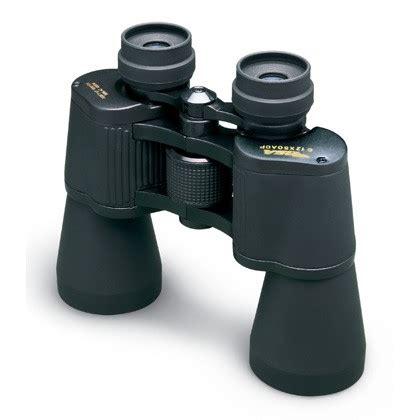 buy bsa 10x50 full size binoculars at swfa com