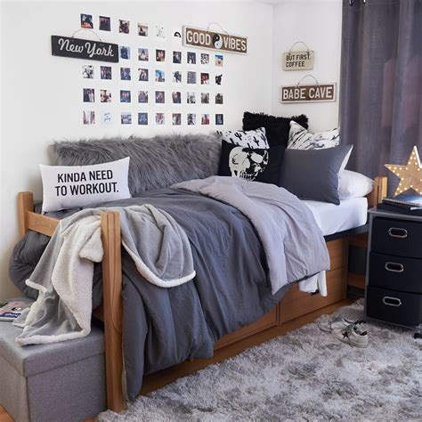 bedding for rooms vibes room dormify
