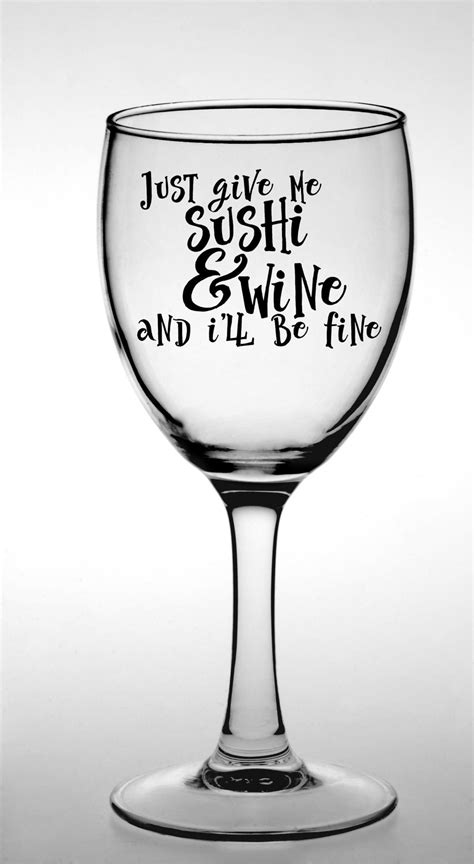 christmas wine glass svg 100 christmas wine glass svg christmas monogram svg