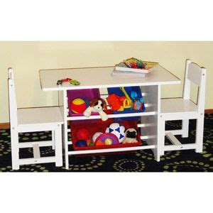 Activity Table With Storage by 1000 Ideas About Activity Tables On