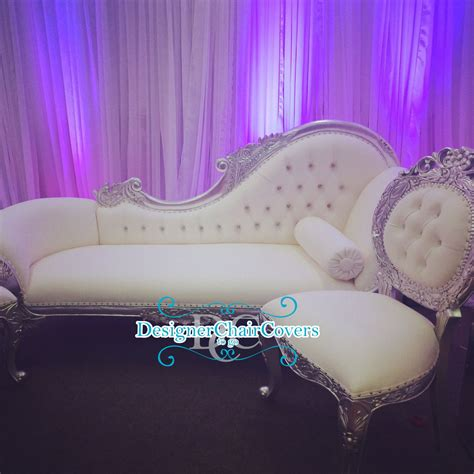 wedding sofa hire engagement party wedding sofa designer chair covers to go
