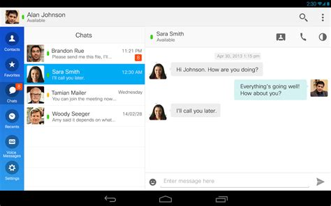 chat rooms numbers gmail style jquery chat anant garg