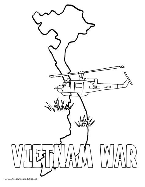 french and indian war coloring pages coloring pages