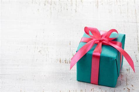 Bridal Registry Checklist   Wedding Registries & Gifts