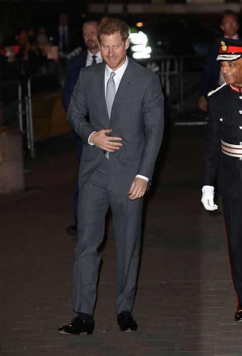 Who Will Be Prince Harry's Best Man?   POPSUGAR Celebrity