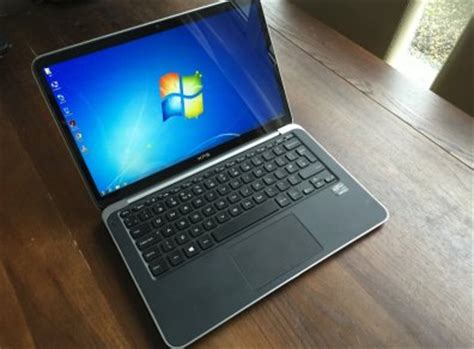 Laptop Dell Xps L322x dell xps l322x ultrabook laptop 256gb ssd i7 free delivery warranty vat inc in castlebar mayo