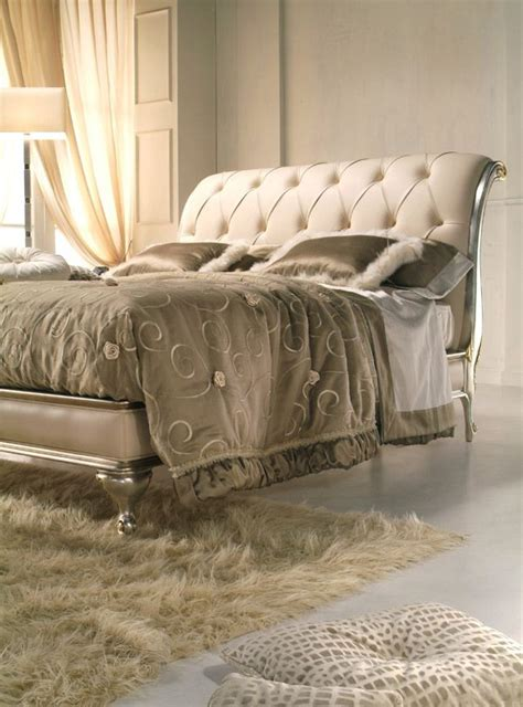 luxurious bedroom furniture de 25 bedste id 233 er inden for luxurious bedrooms p 229