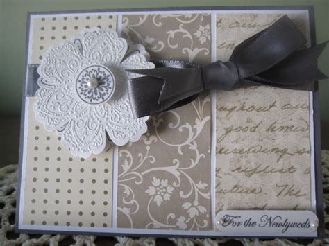 Handmade Greeting Cards For Wedding - handmade greeting card wedding formal affair iii