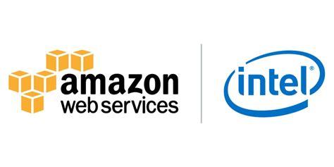 amazon intel partner to advance smart home tech news opinion intel and amazon unveil smart home technology at amazon re