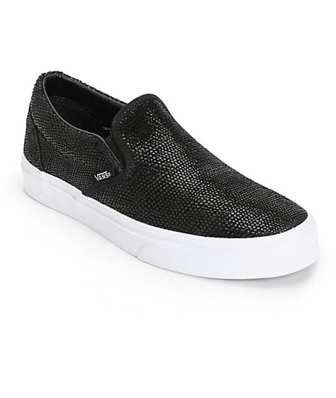 Sepatu Casual Nike Slip On Print no running required joggers that don t need a
