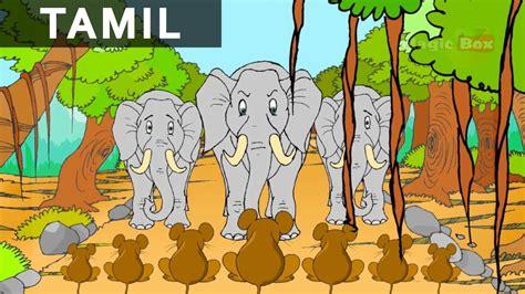 autocad tutorial in tamil pdf autocad books pdf in tamil full version free software