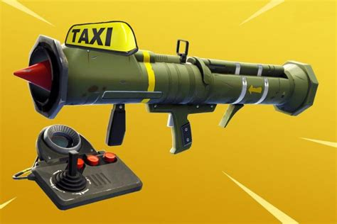 fortnite guided missile a fortnite player flies on guided missiles across the