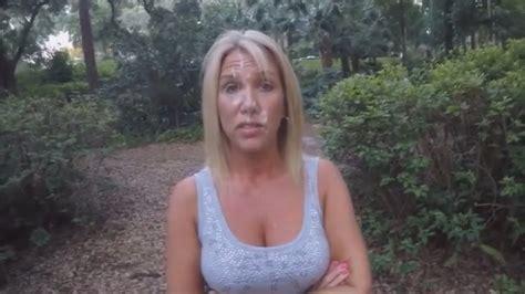 Cum free sex shot video