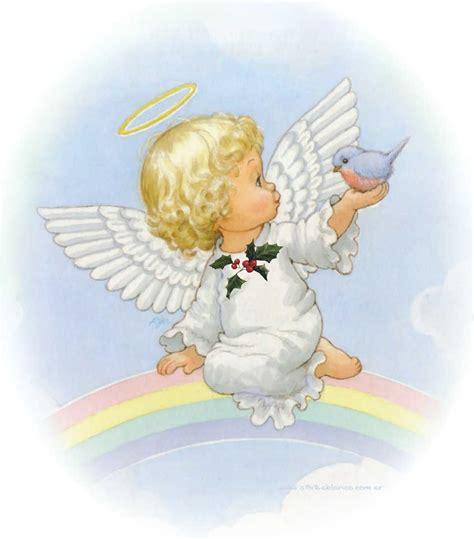 imagenes de angelitos precious moments sgblogosfera amigos de jes 250 s angelitos