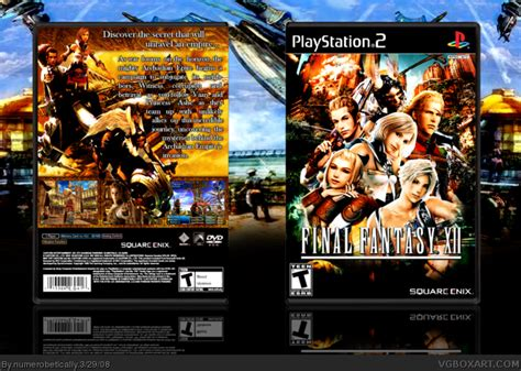 final fantasy origins faqs walkthroughs and guides for final fantasy origins walkthrough