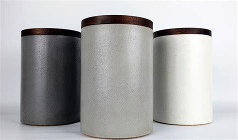 kitchen canisters canister set kitchen storage jars