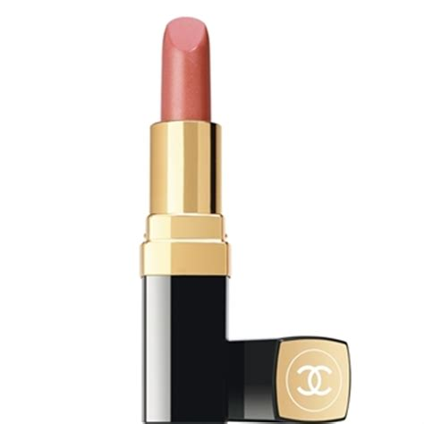 Lipstick Chanel New chanel releasing new foundation and lipstick