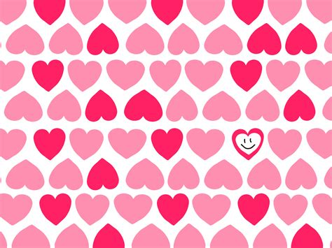 heart pattern in c heart pattern images reverse search