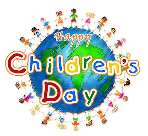children s day movies video downloading and video
