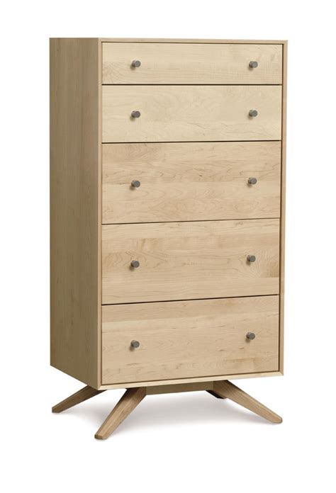 maple bedroom furniture copeland astrid maple bedroom furniture vermont woods