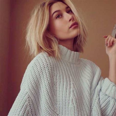 blonde bob short 20 best short blonde bob bob hairstyles 2017 short