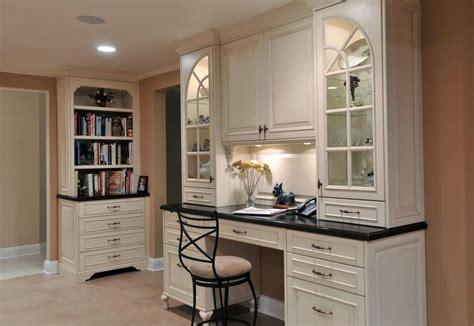 empty kitchen wall ideas 13 best images about wall unit for kitchen on the end empty wall and pantry cabinets