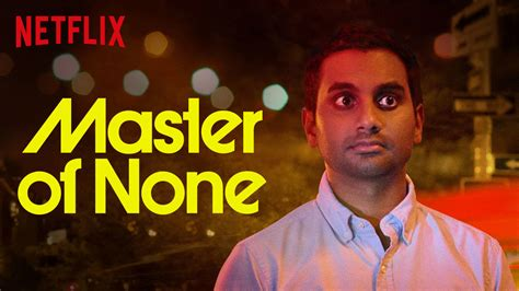 season 2 master of none renewed cancelled netflix shows for 2015 2016 autos post