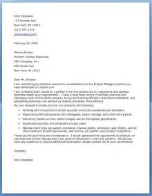 Does Cover Letter Go On Top Of Resume by Best Sle Cover Letters Need Even More Attention