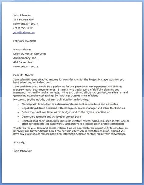 best hr coordinator cover letter examples best solutions of cover