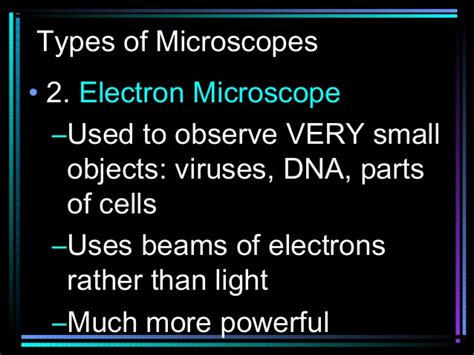 light microscopes can magnify objects up to microscopes ppt 1