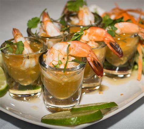 patio thai photos for siam patio thai cuisine yelp