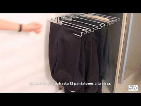 tabla de planchar plegable y extraible eco ahorra espacio pantalonero simple con bandeja doovi