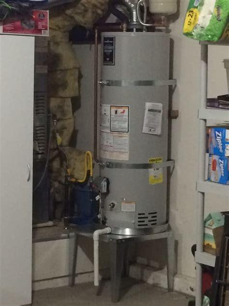 up plumbing plumbing 390 freeport blvd