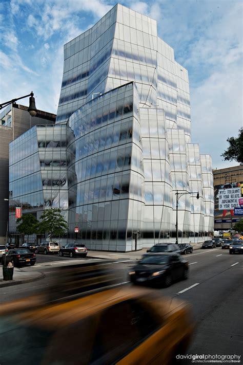 bad design nyc exploring new york city stunning architecture with iac