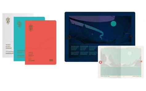 Dompet Paspor Fossil Passport Mata 6 desain paspor terindah di dunia reservasi