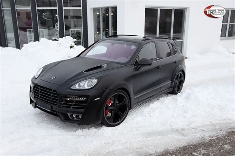 porsche cayenne matte black 1000 ideas about cayenne turbo on pinterest porsche
