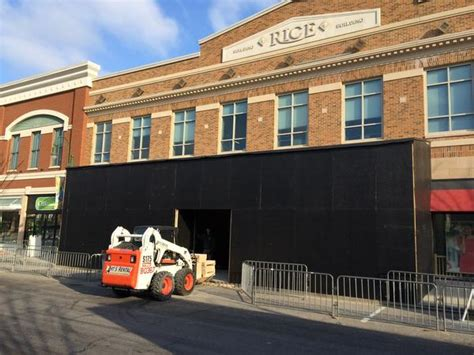 Dayton Ohio Records Apple To Construct New Retail Store In Dayton Ohio Mac Rumors