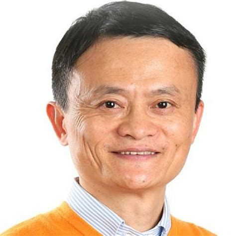 jack ma short biography starting small with jack ma eyerys